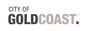 GoldCoastCouncillogo